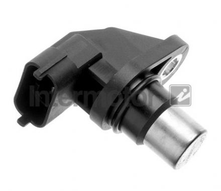 intermotor 19003 Camshaft Position Sensor replaces Lucas SEB1006